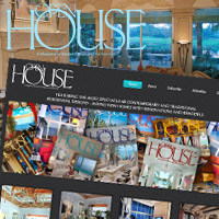 Open House Magazine